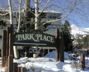 Park Place Condominiums