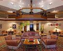 Holiday Inn Express Mesa Verde