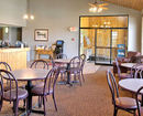 Days Inn Silverthorne