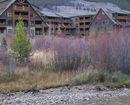 Tenderfoot Lodge by Wildernest Lodging