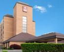 Clarion Hotel Bristol