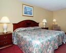 Econo Lodge Plantsville Hotel