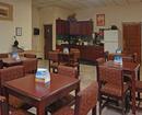 Econo Lodge Salina Hotel