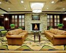 Holiday Inn Express Hotel & Suites Wilmington - Newark