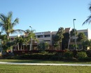 Executive Inn Clearwater Airport