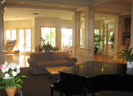 Belleview Biltmore Resort Golf Club And Spa Clearwater