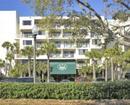 Bay Club Of Sandestin Hotel