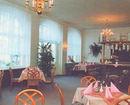 Kay's Loungehotel