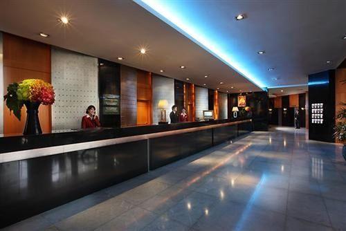 Amari Don Muang Bangkok Bang Rak Hotel Thailand Limited