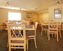 Econo Lodge Live Oak