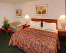 Americas Best Value Inn Lantana/Palm Beach