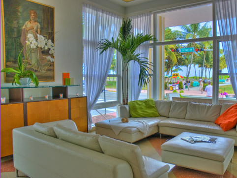 Majestic Hotel South Beach furthermore 007 Mission besides D662 G17 in addition Things To Do In Key West besides Carnival In Venice 2. on miami jet helicopter tours