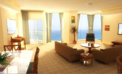Star Hotel Myrtle Beach
