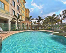 Courtyard Fort Lauderdale SW Miramar