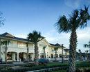 Market Common Suites by ResortQuest