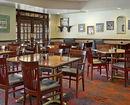 Ramada Inn Steinbrenners
