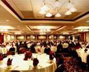 Quality Inn Ocala Hotel