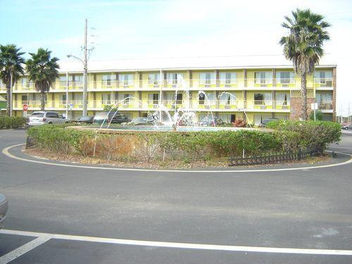 Vacation Lodge Orlando Hotel En Null Descuentos De Hasta