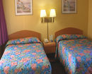 Scottish Inns & Suites Ormond Beach