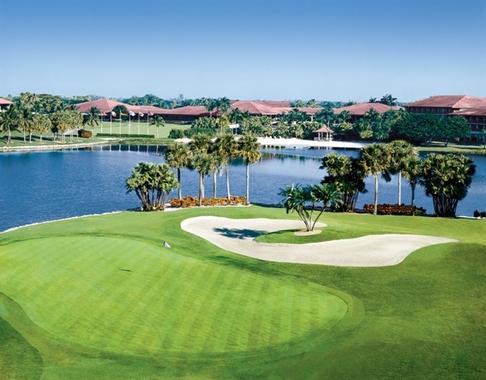 Pga national resort spa palm beach gardens hotel null - Palm beach gardens tennis center ...