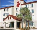 Red Roof Inn Palm Harbor Hotel
