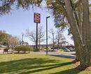 Red Roof Inn Pensacola University Mall