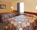 Suburban Extended Stay Pensacola Hotel