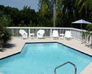 Siesta Key Bungalows