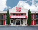Econo Lodge Dublin