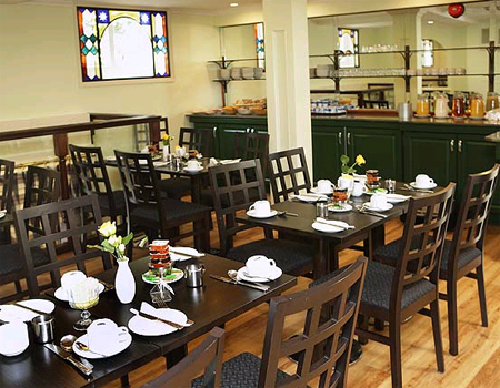 Byron hotel london hotel null limited time offer for 36 38 queensborough terrace