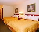 Comfort Inn And Suites Pella