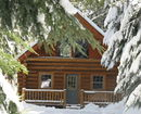Western Pleasure Guest Ranch All-Inclusive
