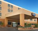 Comfort Inn O\'Hare International
