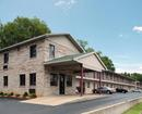 Econo Lodge Elkhart Hotel