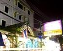 Welcome Sawasdee Inn Bangkok