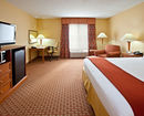 Holiday Inn Express Jasper Indiana