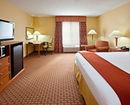 Holiday Inn Express Jasper Indiana