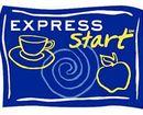 Holiday Inn Express Bloomington North-Martinsville