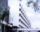 Airport Suites Hotel Bangkok