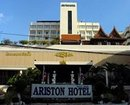 Ariston Hotel Bangkok