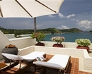 Le Royal Meridien Yacht Club Phuket