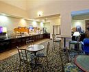 Holiday Inn Express Frankfort KY