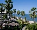 Pattawia Resort & Spa Hua - Hin