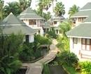 Tanaosri Resort Prachupkirikhan