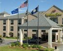 Holiday Inn Express Paducah
