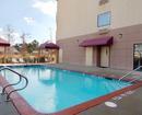 Comfort Inn & Suites Covington