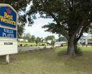 Best Western Ville Platte