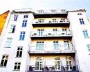 Guldsmeden Hotel Copenhagen