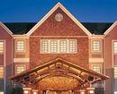Staybridge Suites Boston-Andover