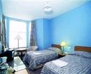 Hotel 65 London